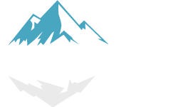 ToGet-There Personal Training
